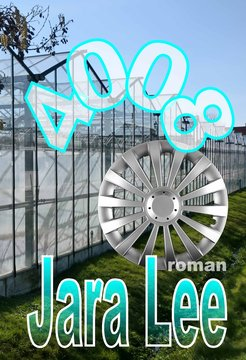 4008 | Jara Lee