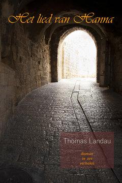 Het lied van Hanna| Thomas Landau