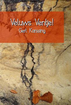 Veluws Ventje! | Gert Karssing