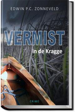 (HB) Vermist in de Kragge | Edwin Zonneveld