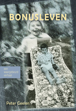 BONUSLEVEN | Peter Geelen