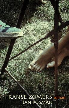 Franse zomers | Jan Posman