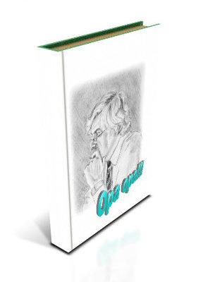 (HB) Opa opa!! | Willem van Dreumel