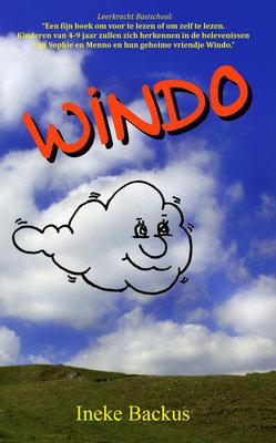 Windo | Ineke Backus