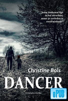 (Epub) DANCER | Christine Bols
