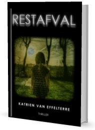 (HB) RESTAFVAL | KATRIEN VAN EFFELTERRE