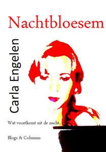 Nachtbloesem | Carla Engelen