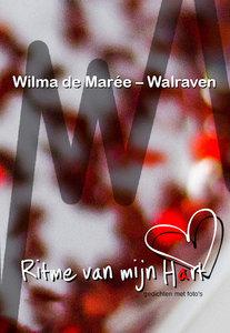 Ritme van mijn hart | Wilma Walraven