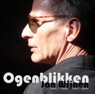 Ogenblikken | Jan Wijnen