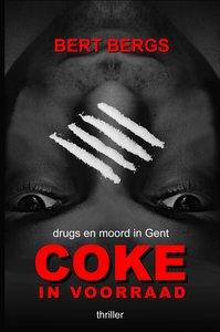 COKE IN VOORRAAD | Bert Bergs