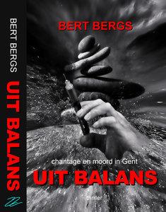 UIT BALANS | Bert Bergs