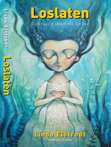Loslaten | Linda Elstrodt
