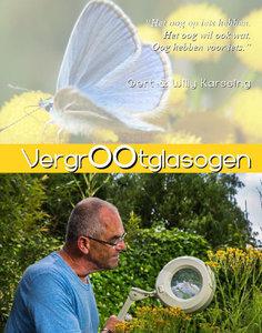 VergrOOtglasogen (HB) | Gert & Willy Karssing