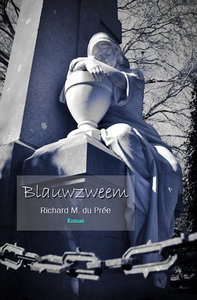 Blauwzweem | Richard du Prée