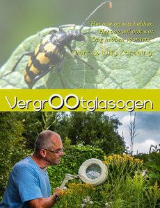 VergrOOtglasogen  | Gert & Willy Karssing