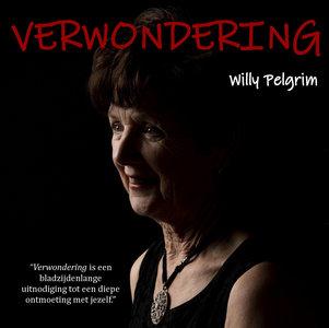 Verwondering | Willy Pelgrim
