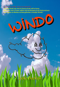 Windo   Ineke Backus