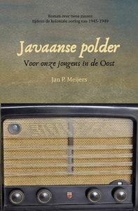 Javaanse polder | Jan P. Meijers