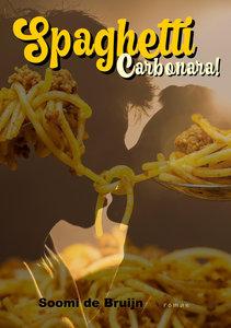Spaghetti Carbonara | Soomi de Bruijn