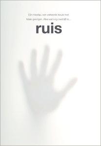 RUIS | Samensteller Natasja Bijl