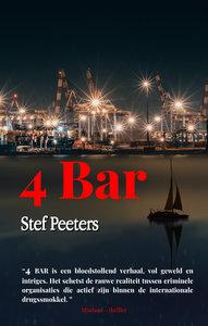 4 Bar   Stef Peeters