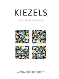 KIEZELS | Conny Hoogendoorn