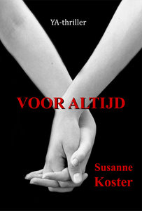 Voor altijd | Susanne Koster