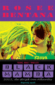 Black Mamba | Rosee Bentana