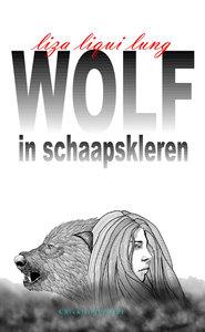 Wolf in schaapskleren   Liza Liqui Lung