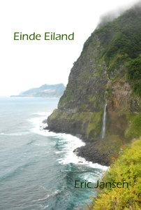 Einde Eiland | Eric Jansen