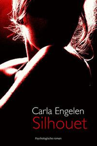 Silhouet | Carla Engelen