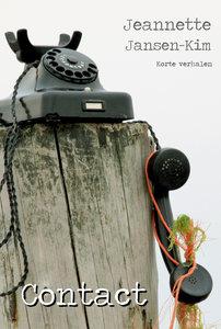 Contact | Jeannette Jansen-Kim