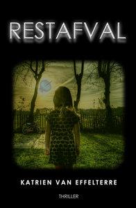 RESTAFVAL | Katrien Van Effelterre