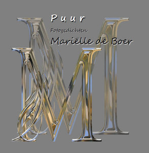 Mariëlle de Boer | PUUR