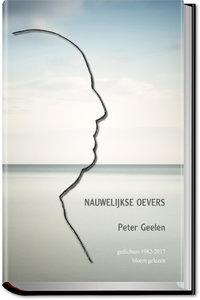 (HB) Nauwelijkse oevers | Peter Geelen