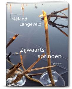 Zijwaarts springen| Méland Langeveld