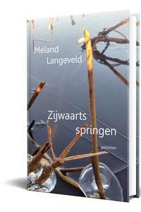 Zijwaarts springen (HB) | Méland Langeveld