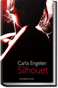 (HB) Silhouet | Carla Engelen