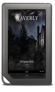 Epub | Waverly | Christine Bols