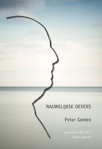Nauwelijkse Oevers | Peter Geelen