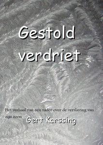 Gestold verdriet | Gert Karssing