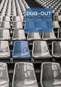 DUG-OUT | Marc Dedecker