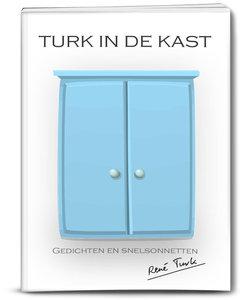 Turk in de kast | René Turk