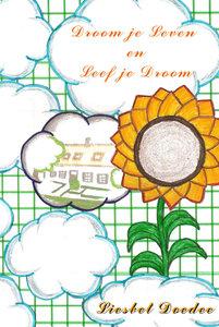 Droom je leven, leef je droom | Liesbet Doedee