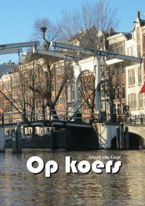 Allard van Gent | Op koers