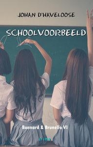 SCHOOLVOORBEELD | Johan D'Haveloose