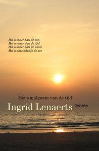 Het amalgaam van de tijd | Ingrid Lenaerts