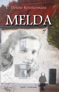 MELDA | Denise Keustermans