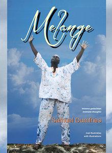 Melange | Samuel Dumfries
