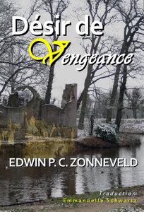 Désir de Vengeance   Edwin Zonneveld